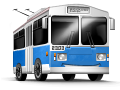 Расписание автобусов Канадей
